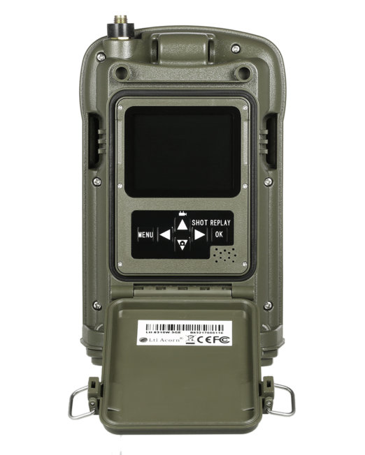 6310 3G (6)