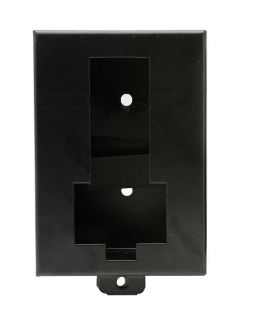 Ltl-6210-box- (1)