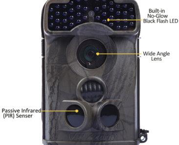 Photo-traps-LTL-ACORN-5310WA-940NM-720P-No-flash-12MP-Wildlife-Scouting-Camera-Hunting-trail-camera (2)